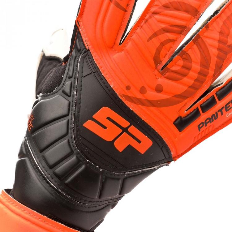 guante-sp-pantera-orion-galerna-iconic-chr-negro-naranja-4.jpg