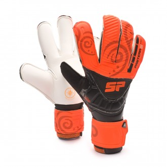 Glove Pantera Orion Galerna EVO Training CHR Black-Orange