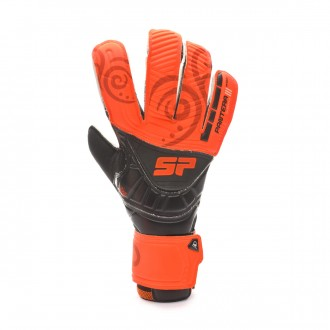 Glove  SP Fútbol Pantera Orion Galerna EVO Training CHR Black-Orange
