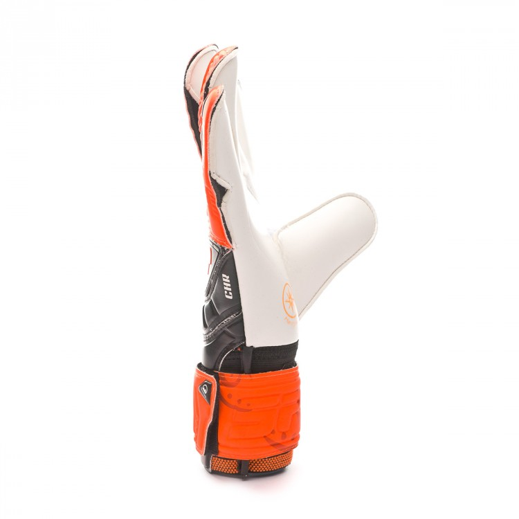 guante-sp-pantera-orion-galerna-training-chr-negro-naranja-2.jpg