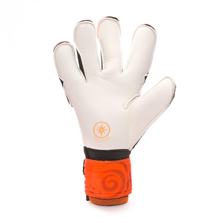 guante-sp-pantera-orion-galerna-training-chr-negro-naranja-3.jpg