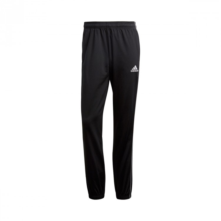 pantalon-largo-adidas-core-18-polyester-black-white-0.jpg