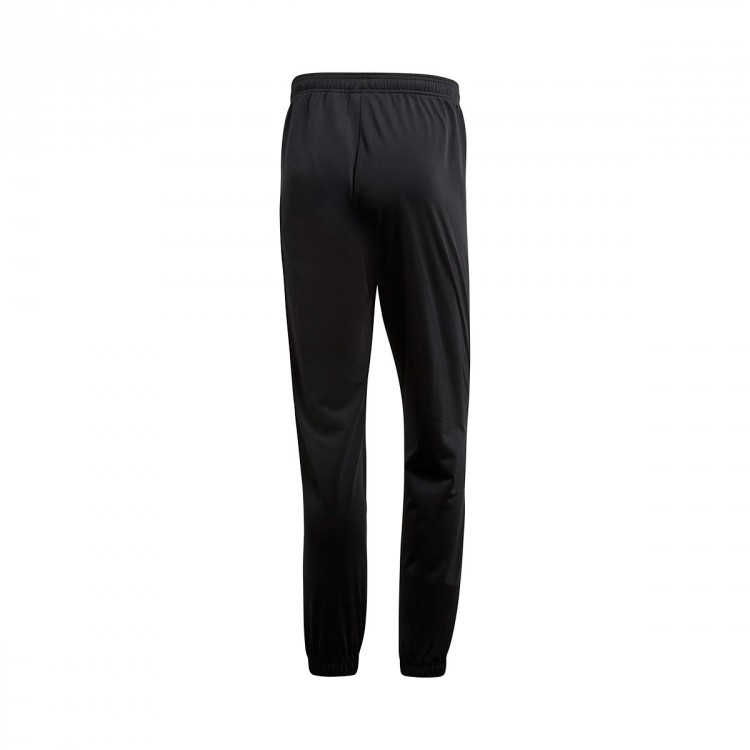 pantalon-largo-adidas-core-18-polyester-black-white-1.jpg