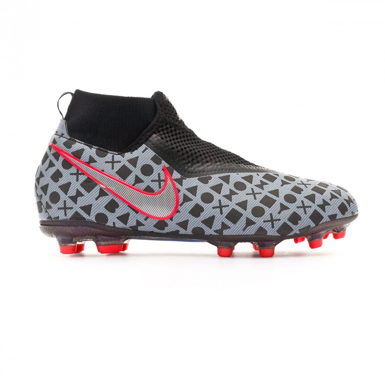 bota-nike-phantom-vision-academy-df-mg-ea-sports-nino-white-black-bright-crimon-royal-pulse-1.jpg
