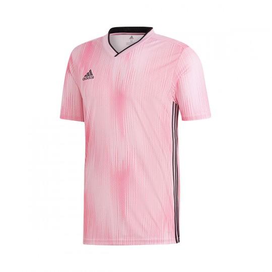 adidas Teamwear Boutique de football Fútbol Emotion