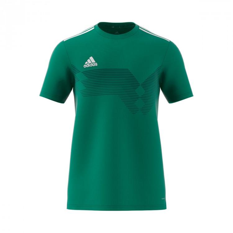 camiseta-adidas-campeon-19-mc-bold-green-white-1.jpg