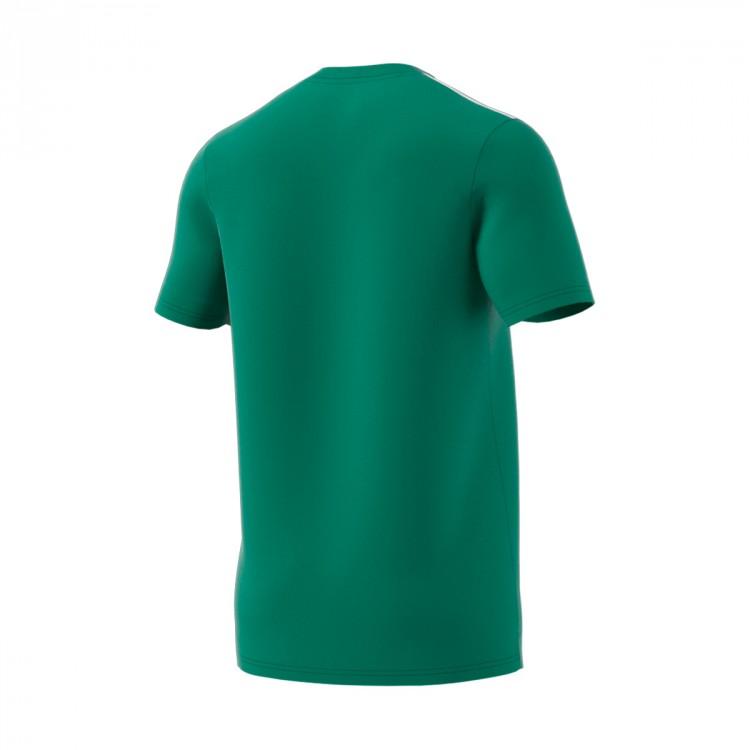 camiseta-adidas-campeon-19-mc-bold-green-white-2.jpg