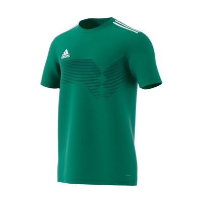 camiseta-adidas-campeon-19-mc-bold-green-white-0.jpg