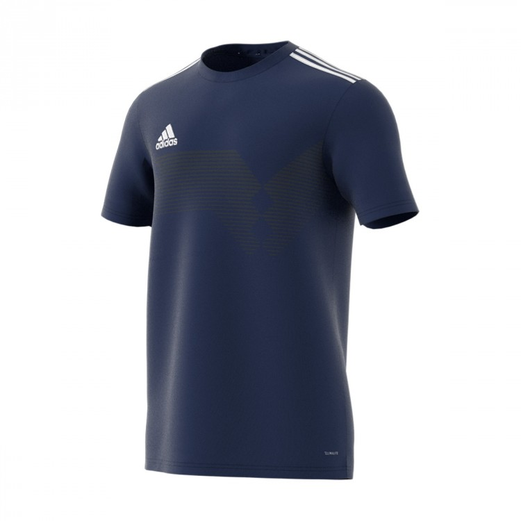 camiseta-adidas-campeon-19-mc-dark-blue-white-0.jpg