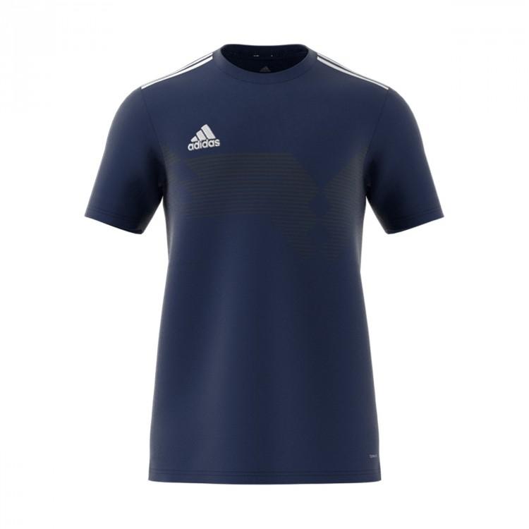camiseta-adidas-campeon-19-mc-dark-blue-white-1.jpg