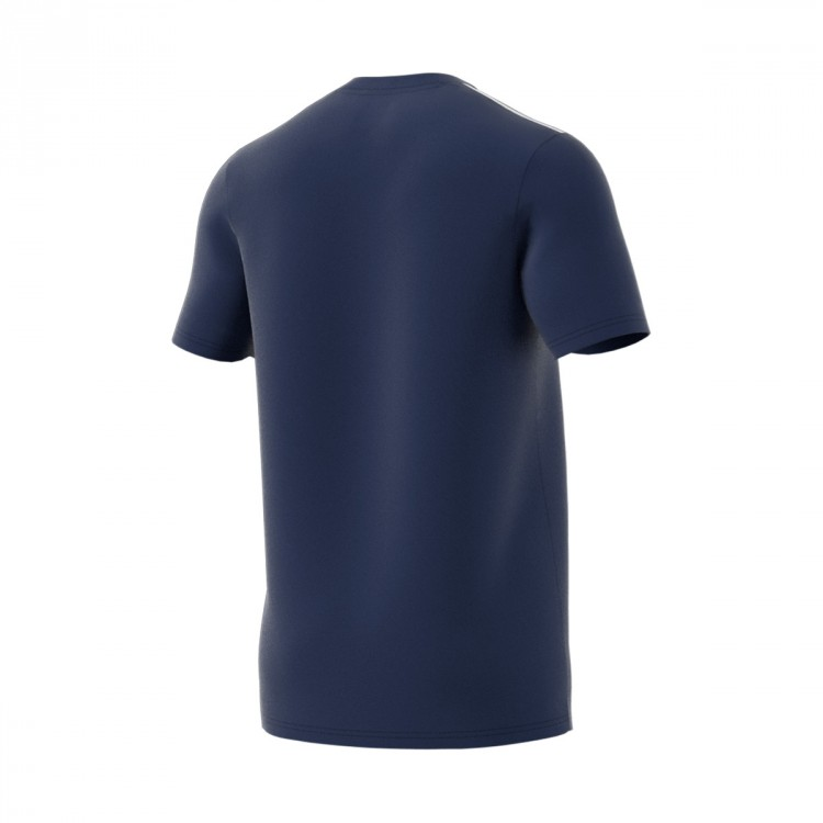 camiseta-adidas-campeon-19-mc-dark-blue-white-2.jpg