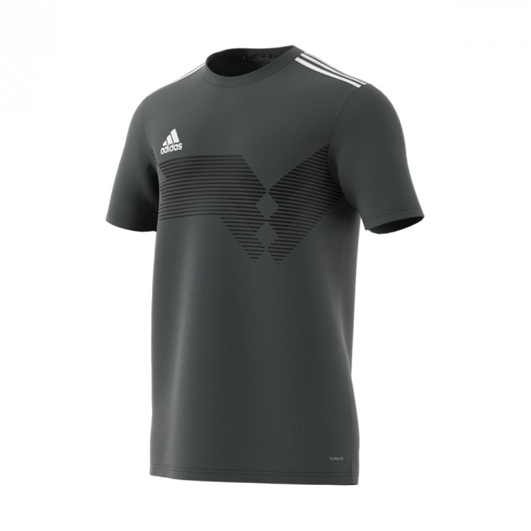 camiseta-adidas-campeon-19-mc-dgh-solid-grey-white-0.jpg
