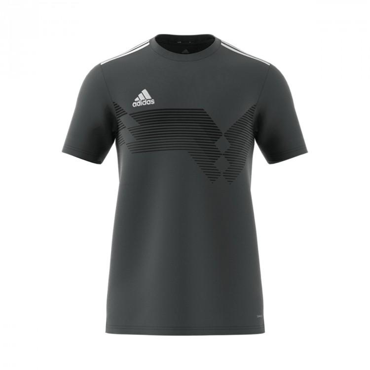 camiseta-adidas-campeon-19-mc-dgh-solid-grey-white-1.jpg