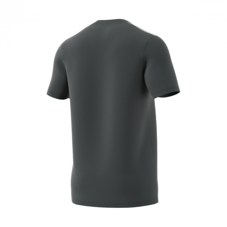 camiseta-adidas-campeon-19-mc-dgh-solid-grey-white-2.jpg