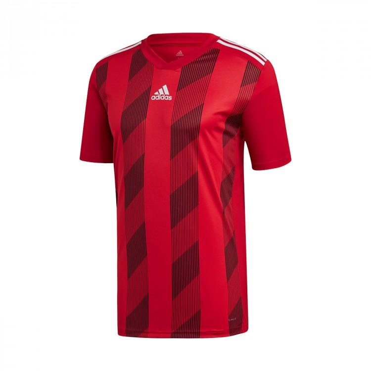 camiseta-adidas-striped-19-mc-power-red-white-0.jpg