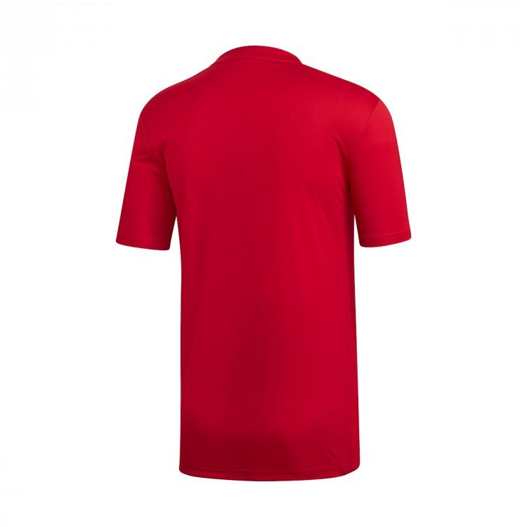 camiseta-adidas-striped-19-mc-power-red-white-1.jpg
