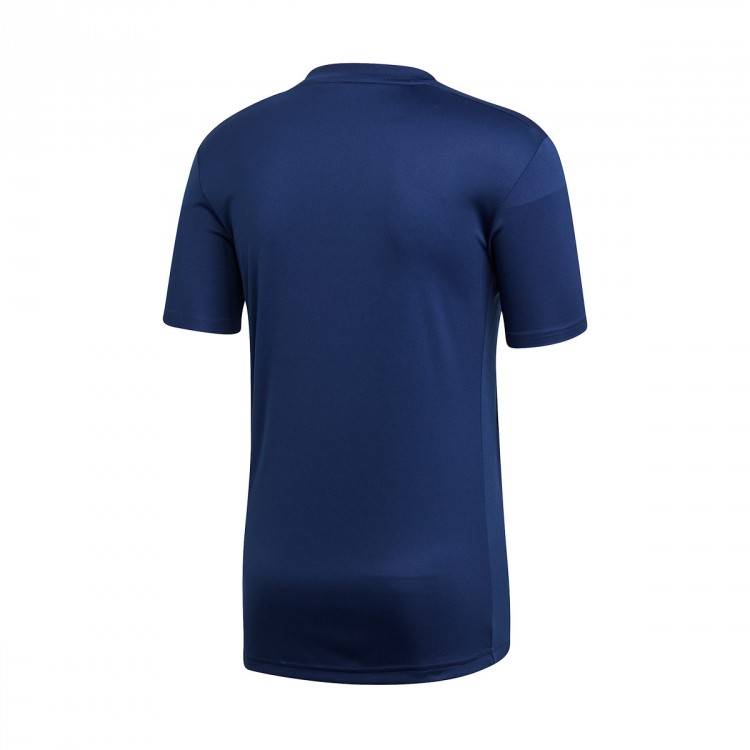 camiseta-adidas-striped-19-mc-dark-blue-white-1.jpg