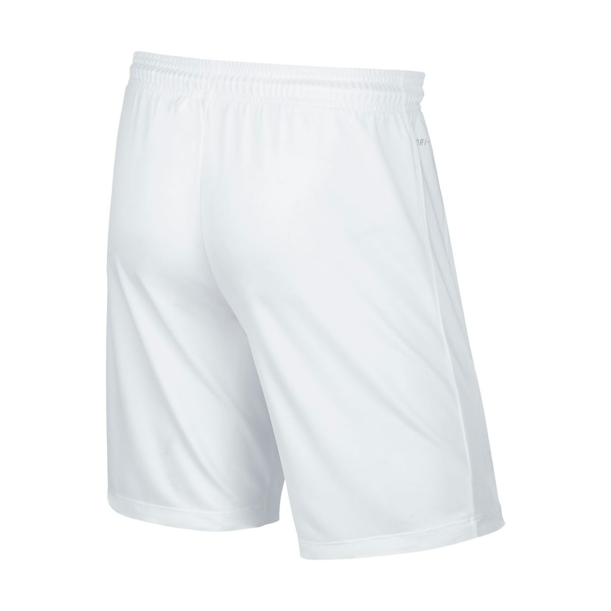 Pantalón Knit Corto Ii White Soccer Leaked San Nike Roque Park Black dIIwWqr7P