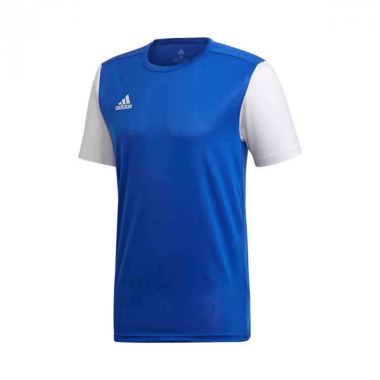 camiseta-adidas-estro-19-mc-bold-blue-white-0.jpg