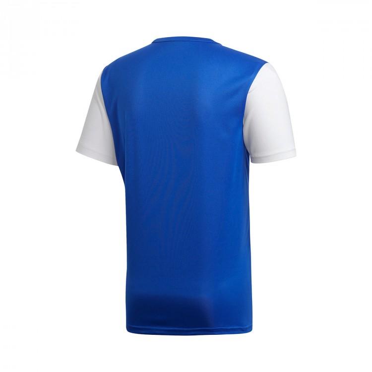 camiseta-adidas-estro-19-mc-bold-blue-white-1.jpg