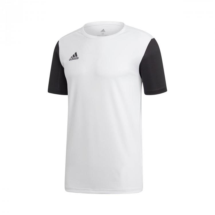camiseta-adidas-estro-19-mc-white-black-0.jpg