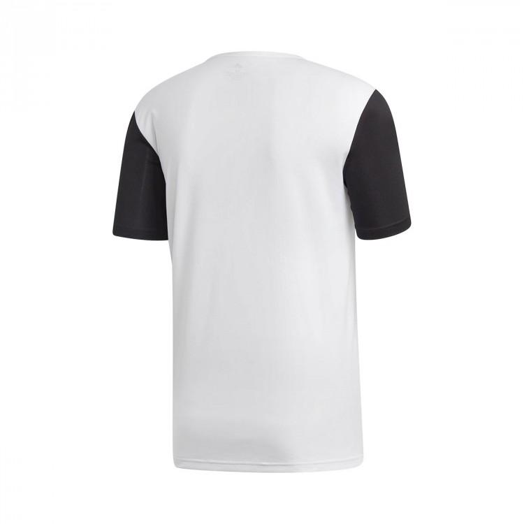 camiseta-adidas-estro-19-mc-white-black-1.jpg