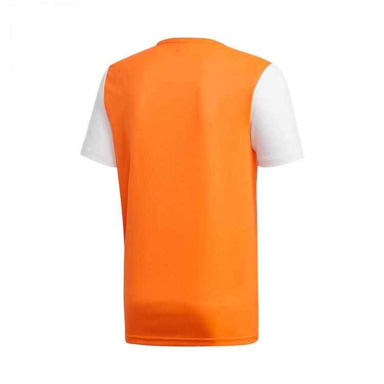 camiseta-adidas-estro-19-mc-solar-orange-white-1.jpg
