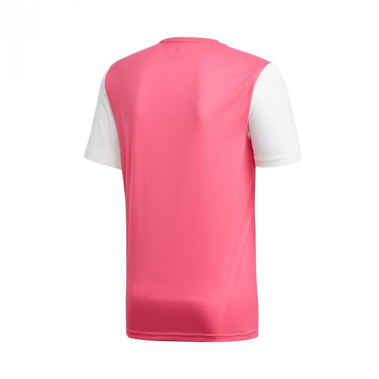 camiseta-adidas-estro-19-mc-solar-pink-white-1.jpg