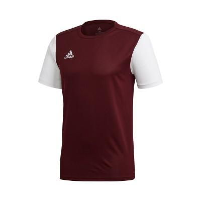 camiseta-adidas-estro-19-mc-maroon-white-0.jpg
