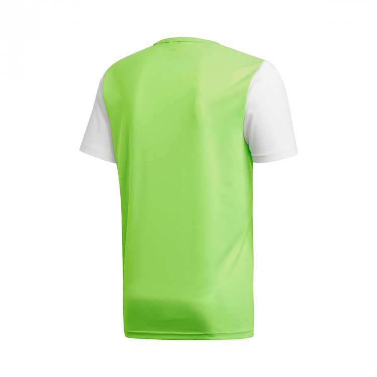 camiseta-adidas-estro-19-mc-solar-green-white-1.jpg