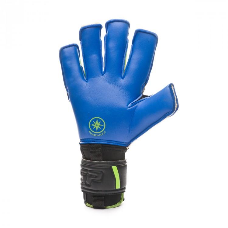 guante-sp-odin-ii-cierzo-elite-wetdry-chr-azul-lima-3.jpg