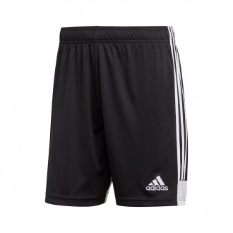 Shorts  adidas Tastigo 19 Black-White