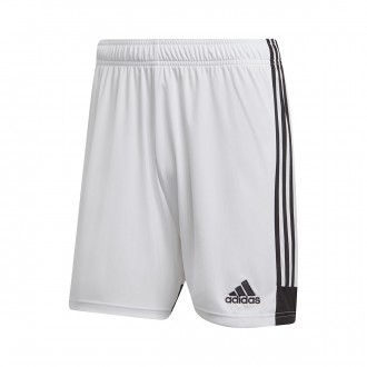 Shorts  adidas Tastigo 19 White-Black