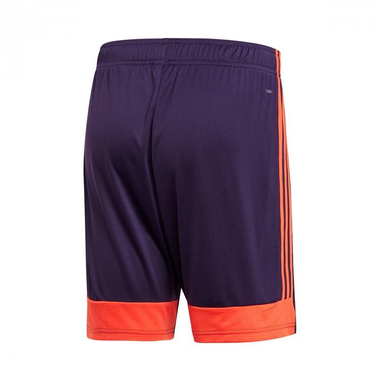 pantalon-corto-adidas-tastigo-19-legend-purple-true-orange-1.jpg