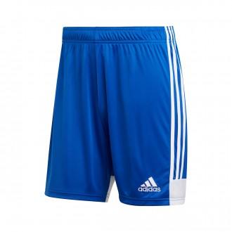Shorts  adidas Tastigo 19 Bold blue-White