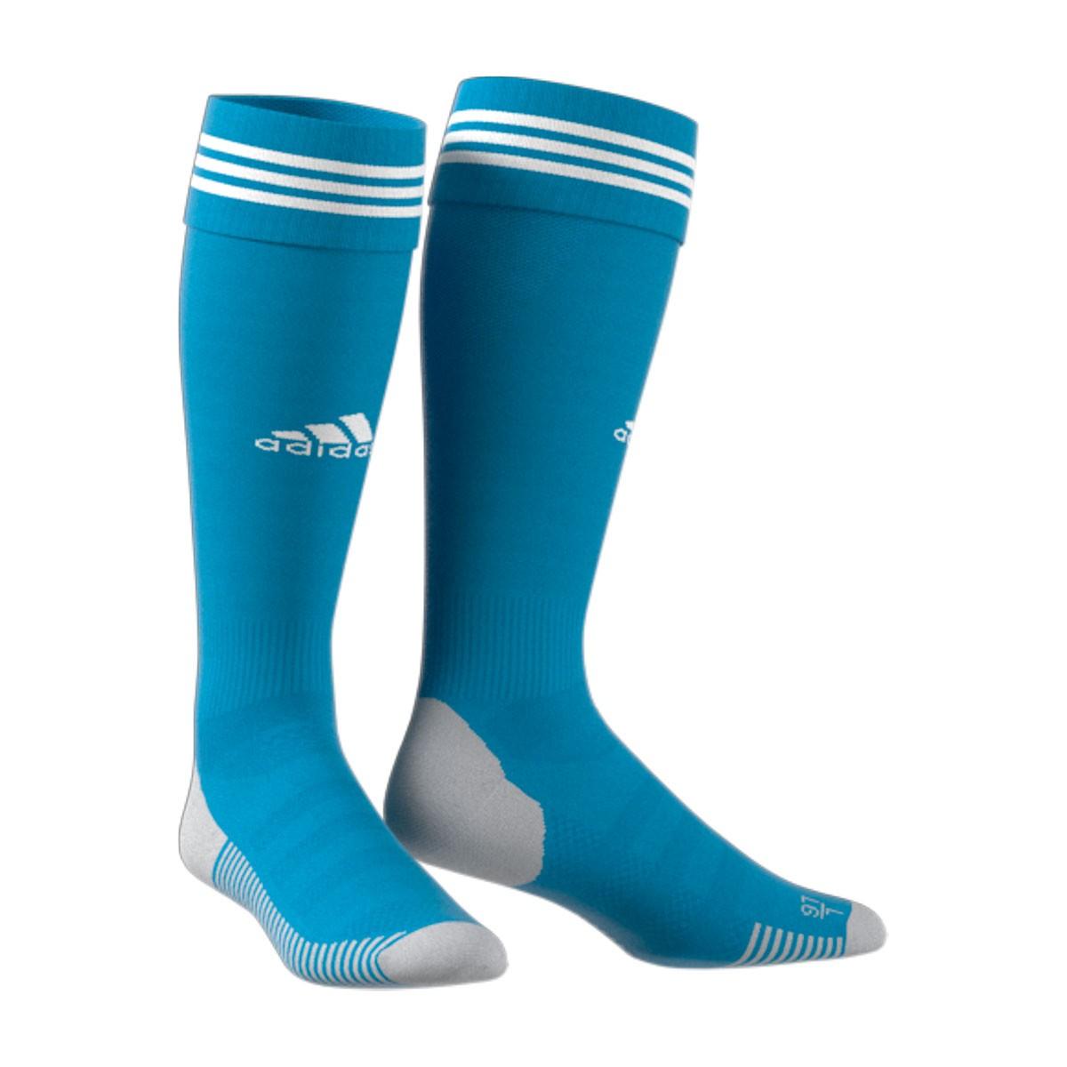 Football Socks adidas Adisock 18 Bold