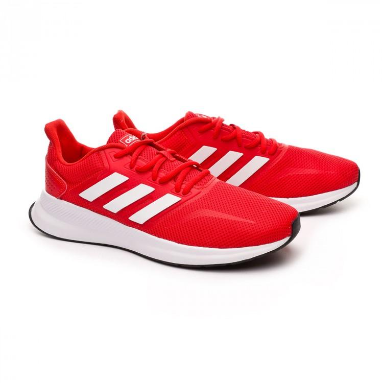 zapatilla-adidas-falcon-active-red-white-core-black-0.jpg