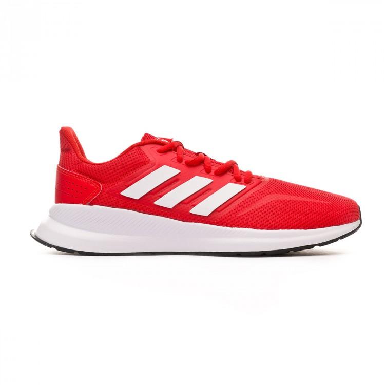 zapatilla-adidas-falcon-active-red-white-core-black-1.jpg