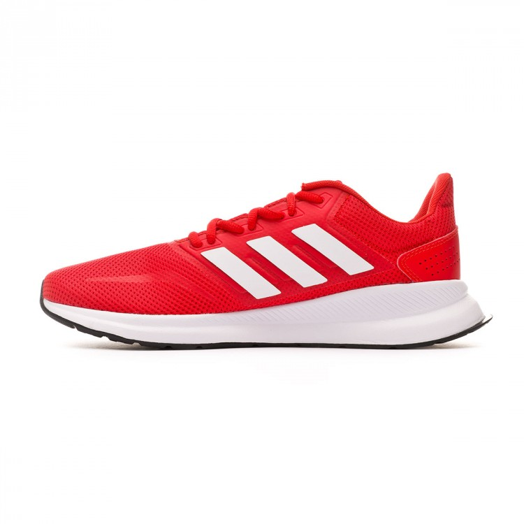 zapatilla-adidas-falcon-active-red-white-core-black-2.jpg