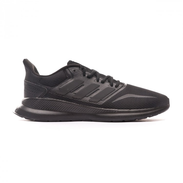 zapatilla-adidas-falcon-black-1.jpg