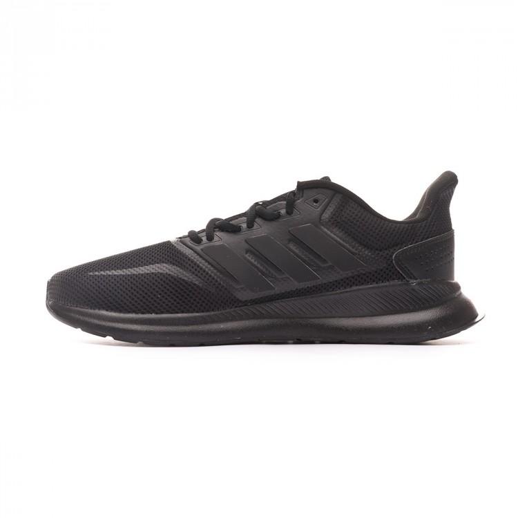 zapatilla-adidas-falcon-black-2.jpg