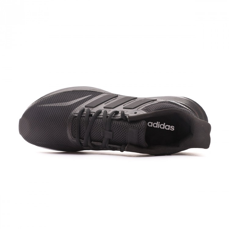 zapatilla-adidas-falcon-black-4.jpg