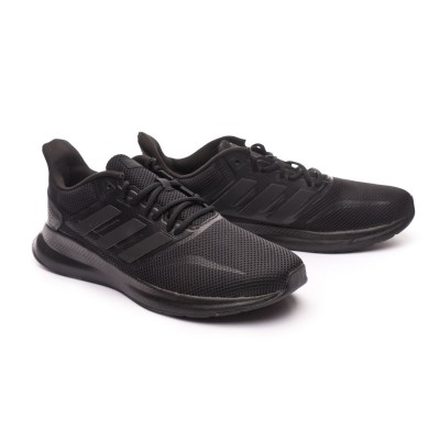 zapatilla-adidas-falcon-black-0.jpg