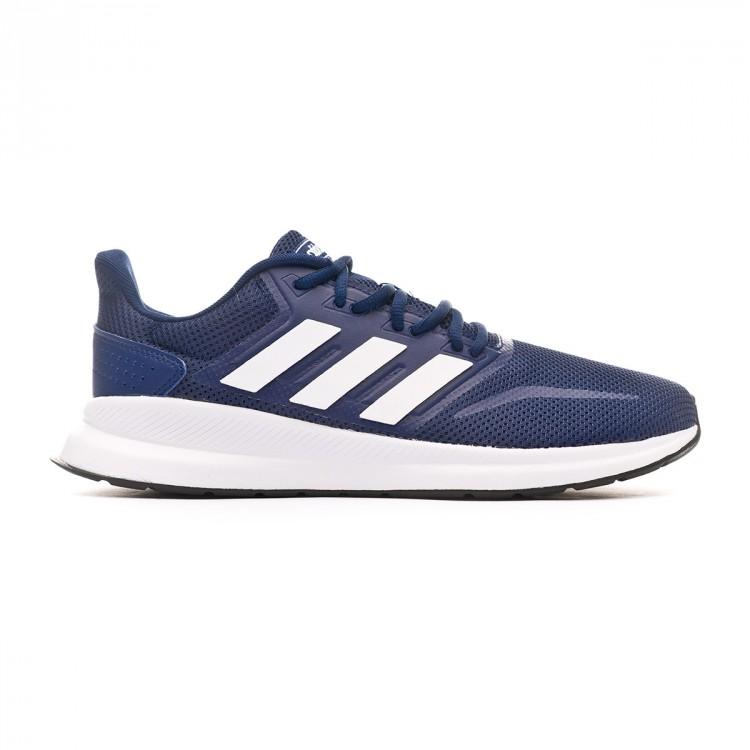zapatilla-adidas-falcon-dark-blue-white-core-black-1.jpg