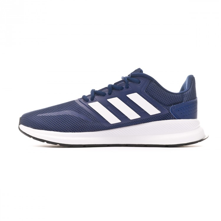 zapatilla-adidas-falcon-dark-blue-white-core-black-2.jpg