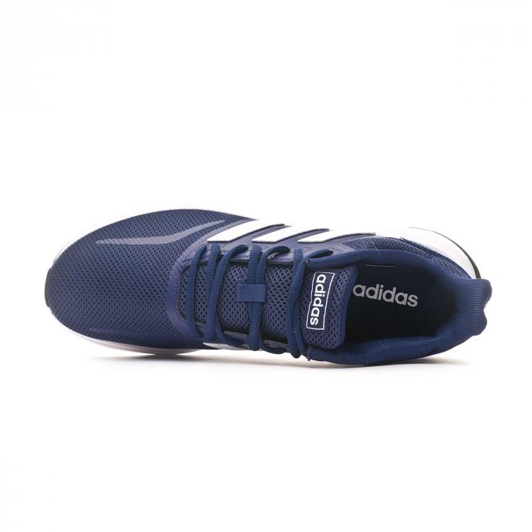 zapatilla-adidas-falcon-dark-blue-white-core-black-4.jpg