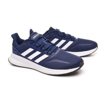 zapatilla-adidas-falcon-dark-blue-white-core-black-0.jpg