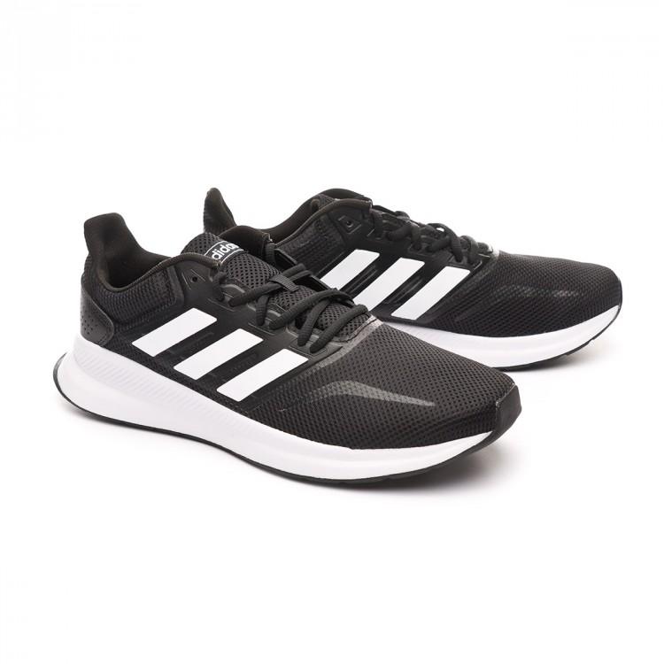zapatilla-adidas-falcon-core-black-white-0.jpg