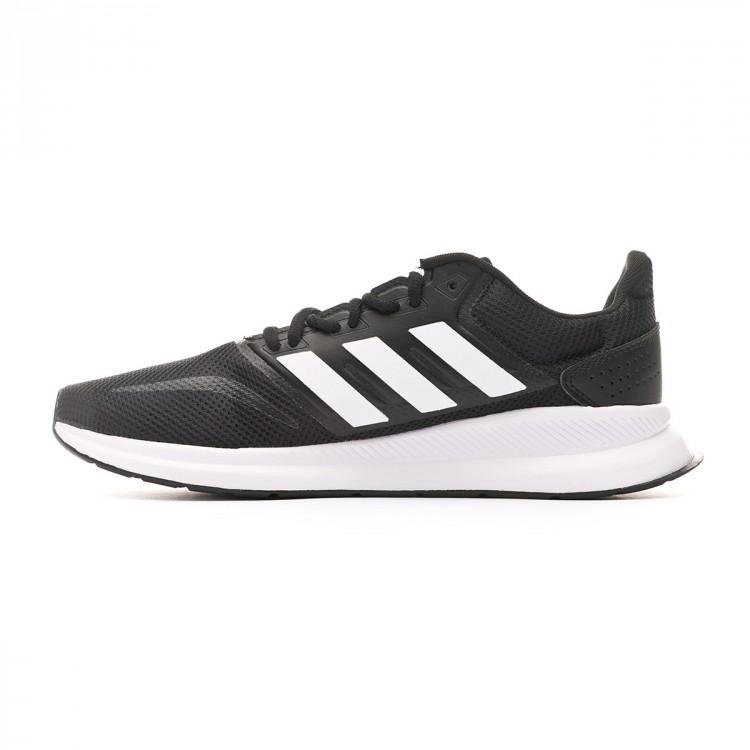 zapatilla-adidas-falcon-core-black-white-2.jpg