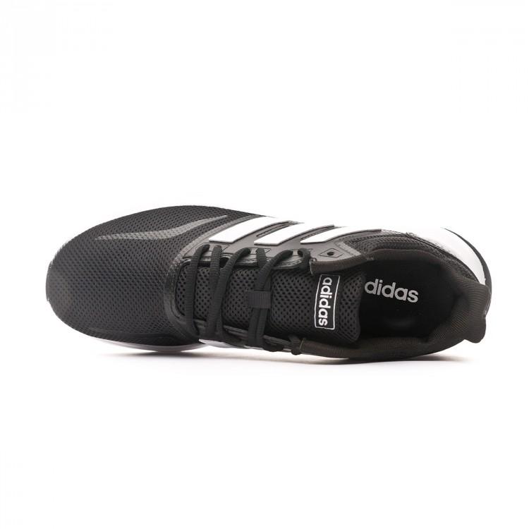 zapatilla-adidas-falcon-core-black-white-4.jpg